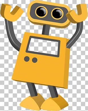 Technology Robotic Arm Robotics PNG