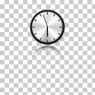 Time Second Hour Yesxe2u20acu201cno Question PNG