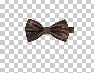Bow Tie Necktie Computer File PNG
