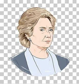 Hillary Clinton Presidential Campaign PNG