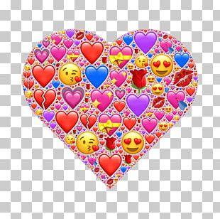 Love Broken Heart Get The Guy Valentine's Day PNG