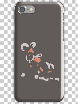 Mobile Phone Accessories IPhone 7 Snap Case United States IPhone 5s PNG