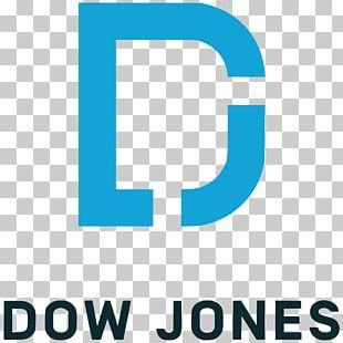 Dow Jones & Company Dow Jones Industrial Average Dow Jones Newswires Job PNG