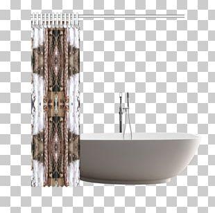 Interior Design Services Tap Product Design Douchegordijn Bathroom PNG