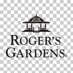 Longwood Gardens Royal Botanic Garden PNG