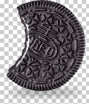 Android Oreo Biscuit PNG