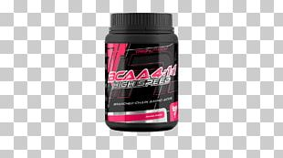 Dietary Supplement Branched-chain Amino Acid Leucine Essential Amino Acid PNG