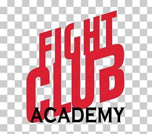 Fight Club Tyler Durden Carlisle T-shirt YouTube PNG