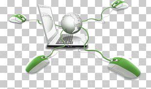 Digital Marketing Internet Explorer 8 Cloud Computing Computer Network PNG