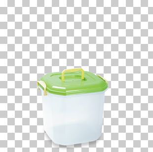 Food Storage Containers Plastic Hotel PNG