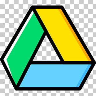 Google Drive Computer Icons Google Search Google Docs PNG