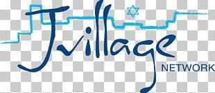 Jvillage Network Shabbat Tu B'Shevat Judaism Simchat Torah PNG