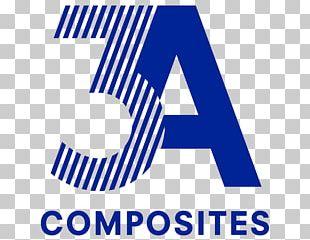 Sandwich Panel Composite Material 3A Composites USA Inc. Plastic PNG