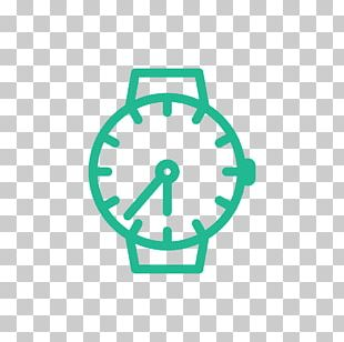 Timer Stopwatch Alarm Clocks PNG