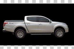Tire Pickup Truck Car Bumper Motor Vehicle PNG