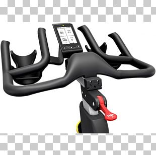IC4 Exercise Machine Indoor Cycling Exercise Bikes IC5 PNG