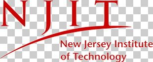 New Jersey Institute Of Technology Student University Education PNG