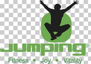 Physical Fitness Jumping Aerobic Exercise Trampoline PNG