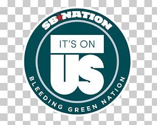 SB Nation 2012–13 NFL Playoffs New York Giants Arizona Cardinals PNG