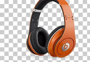 Beats Electronics Beats Studio Headphones Beats Solo HD Beats Solo 2 PNG