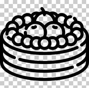 Fruitcake Cheesecake Bakery Fudge Cake Molten Chocolate Cake PNG