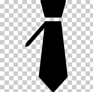 Necktie Computer Icons Dress Clothing PNG