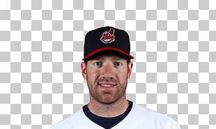 Zach McAllister Cleveland Indians Detroit Tigers Cleveland Cavaliers Seattle Mariners PNG