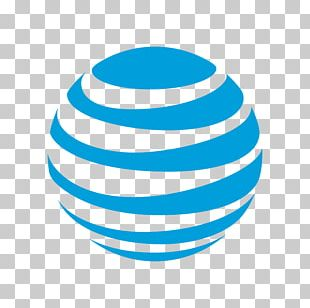 AT&T Mobility Verizon Wireless Mobile Phones Internet PNG