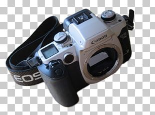 Camera Lens Canon EOS Photographic Film Digital Photography PNG