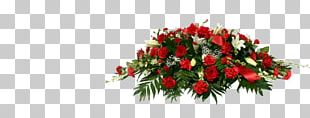 Floral Design Flower Android Application Package Funeral PNG