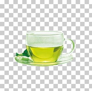 Green Tea Genmaicha Matcha Japanese Cuisine PNG