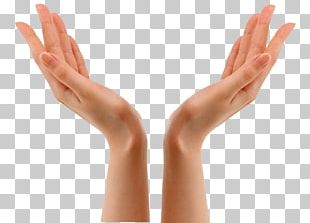 Hand Stock Photography PNG