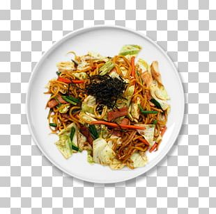Thai Cuisine Take-out American Chinese Cuisine Menu Salad PNG