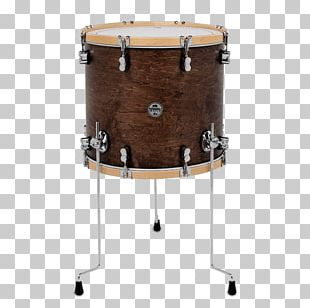 Tom-Toms Snare Drums Timbales Bass Drums Drumhead PNG