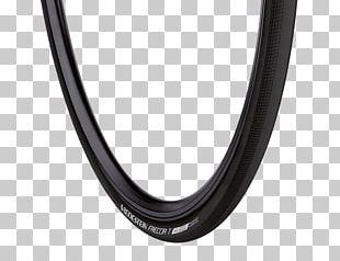 Apollo Vredestein B.V. Bicycle Tires Tubular Tyre PNG