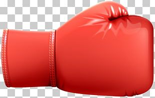 Boxing Glove Everlast PNG