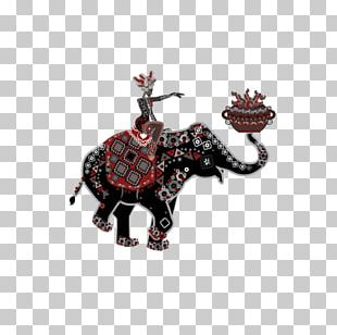 Ethnic Group Ornament Art PNG
