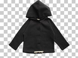 Hoodie Jacket The North Face Down Feather Windstopper PNG
