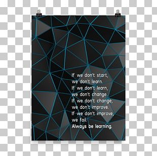 Poster Graphic Design Paper PNG
