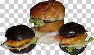 Slider Cheeseburger Hamburger Veggie Burger Vegetarian Cuisine PNG
