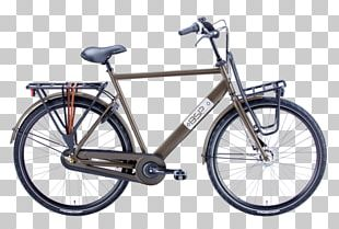 Electric Bicycle Giant Bicycles Cruiser Bicycle Bike Rental PNG
