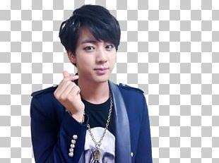 Jin BTS Danger Sticker BigHit Entertainment Co. PNG