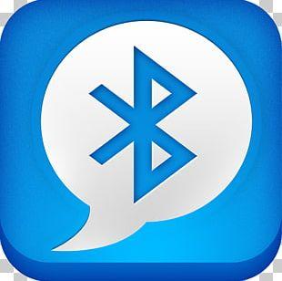 Samsung Galaxy Headphones Headset Bluetooth PNG