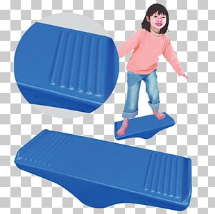 Seesaw Educational Toys Child Kindergarten PNG
