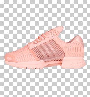 Sport Schuhe Adidas Stan Smith, adidas Climacool 1 W off