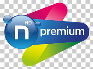 Card Sharing IPTV Satellite Television Over-the-top Media Services PNG