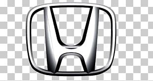 Honda Logo Car Honda CR-V Honda Freed PNG