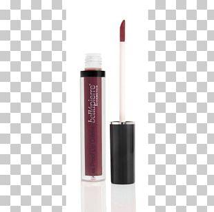 Lip Balm Cosmetics Lipstick Cream PNG