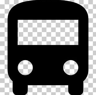 Public Transport Bus Service Computer Icons PNG