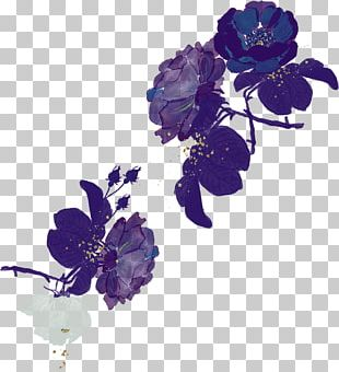 Mother's Day Gift Floral Design Flower Bouquet PNG